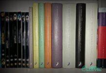libro-harry-potter
