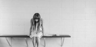 Infidelidad, o cómo superar una traición