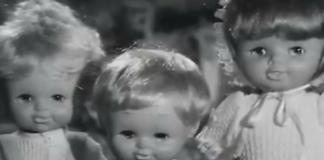 Las muñecas de Famosa