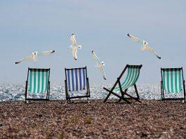 planes imprescindibles para hacer antes de que acabe el verano