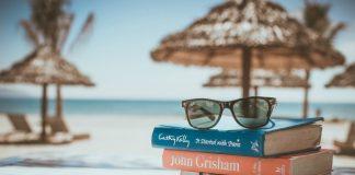 verano-tiempo-de-relax_playa