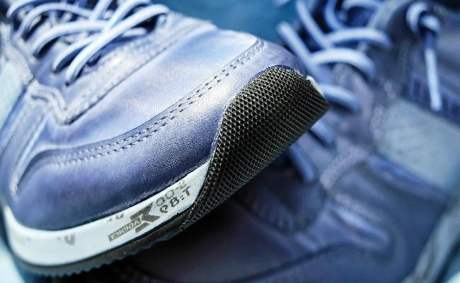 entrenador_zapatillas-correr
