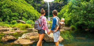 Mauricio-turismo-interior