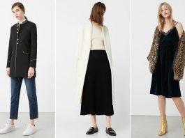 tendencias de moda para este otoño invierno