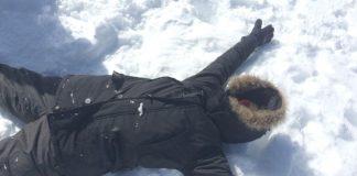 me-gusta-del-invierno-nieve