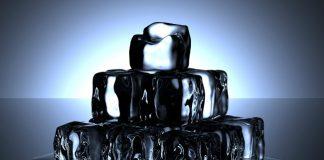 alergia-al-frio-cubitos-hielo