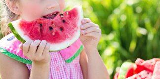 10 cosas que en verano siguen siendo igual