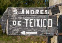 conocer Galicia