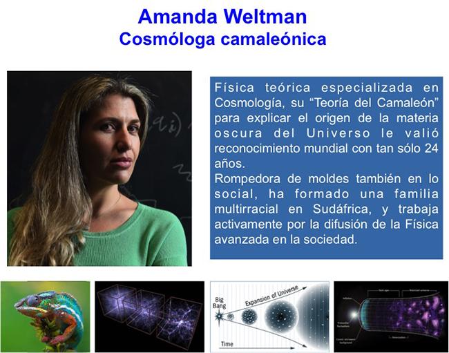 Amanda-Weltman
