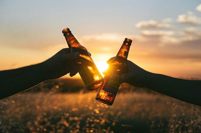 bebida-favorita-fiesta-cerveza