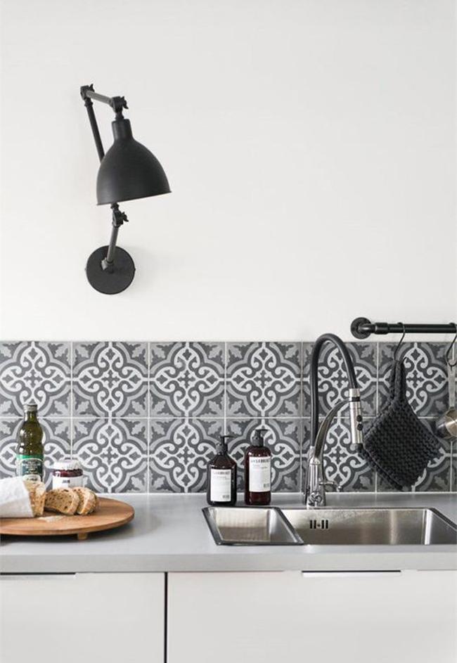 http://tallersmariavictrix.blogspot.com.es/2015/01/nuevas-tendencias-diseno-cocinas.html