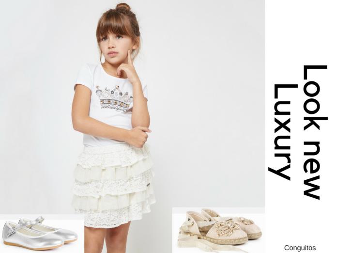 zapatos de ceremonia para niños_look new luxury