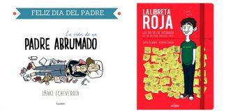 libros para papá 1
