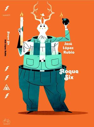 Roque Six