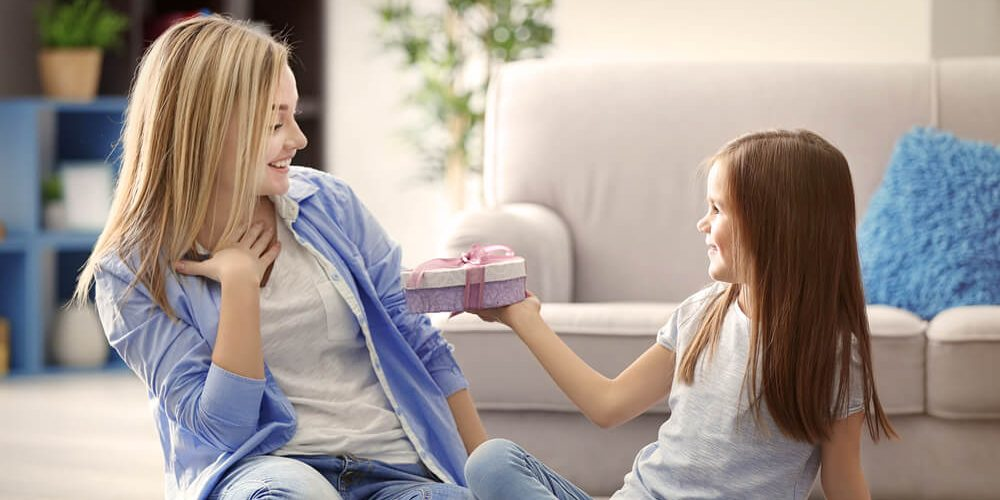 regalos que ninguna madre quiere tener