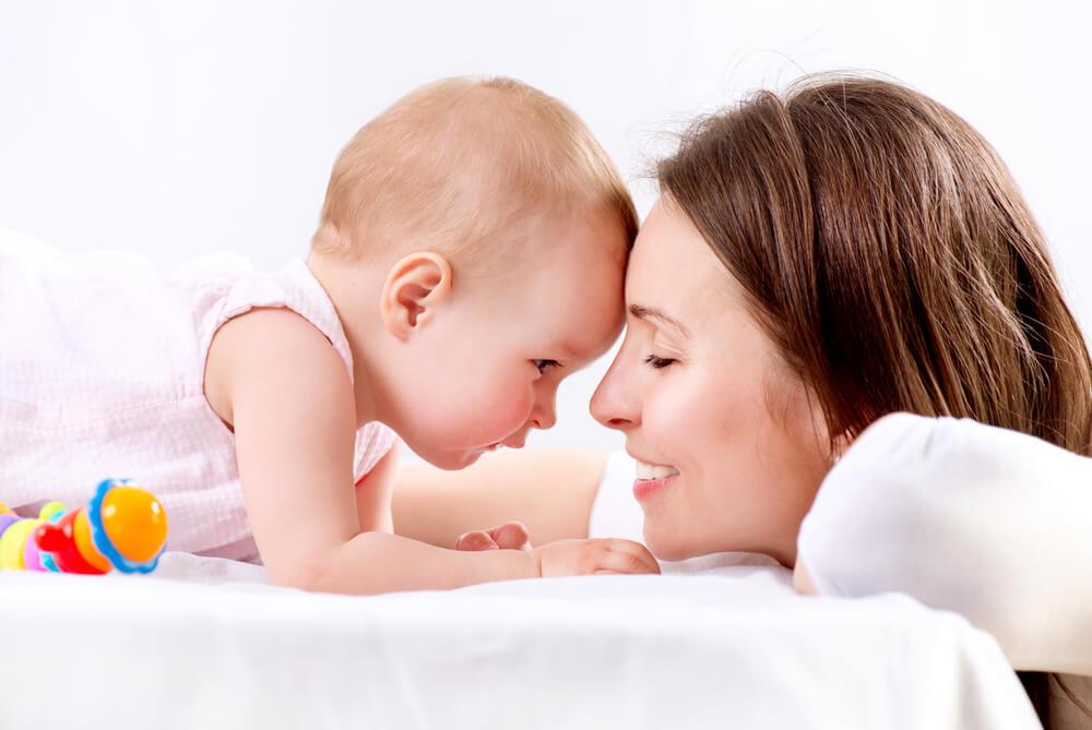 cuánto cuesta tener un hijo