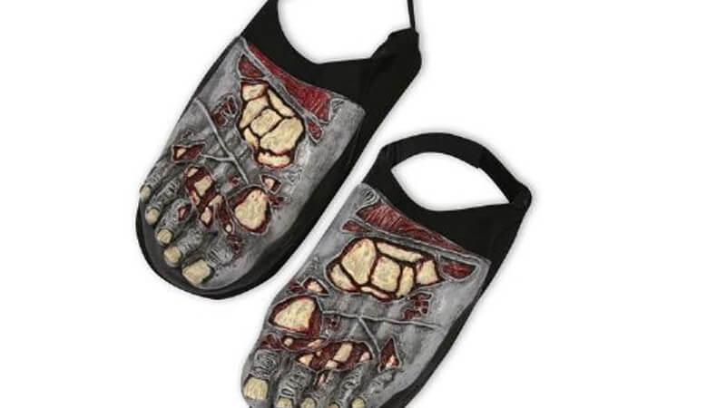 regalos frikis zapatillas