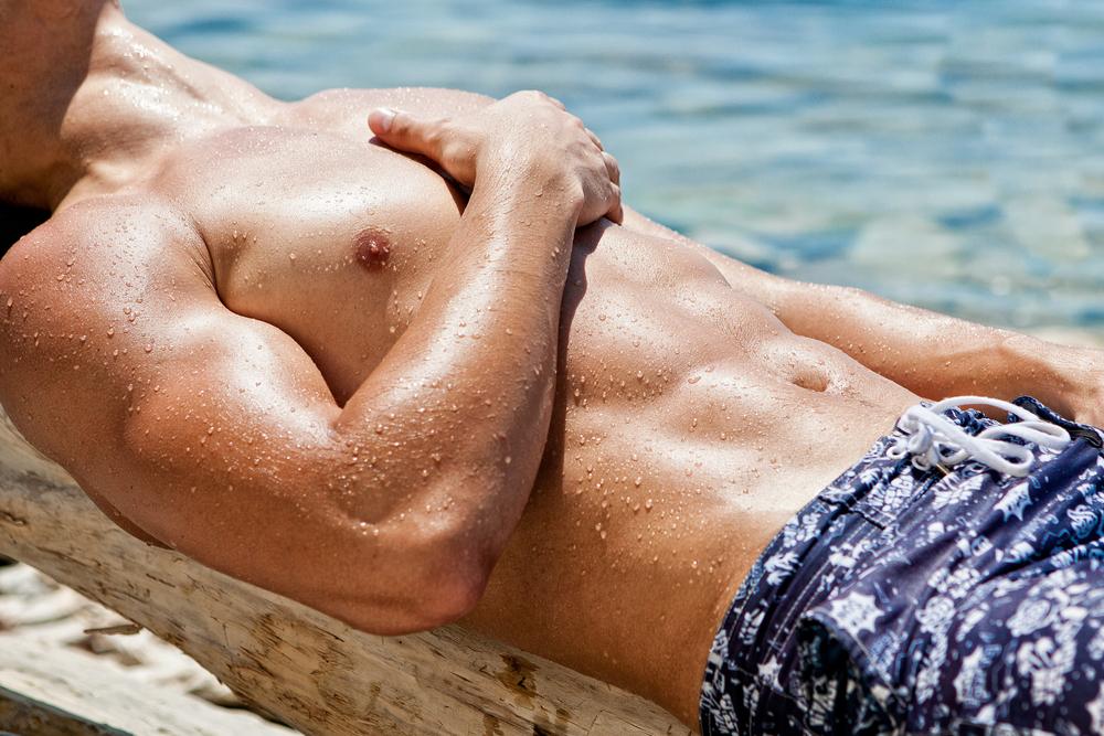 operación bikini
