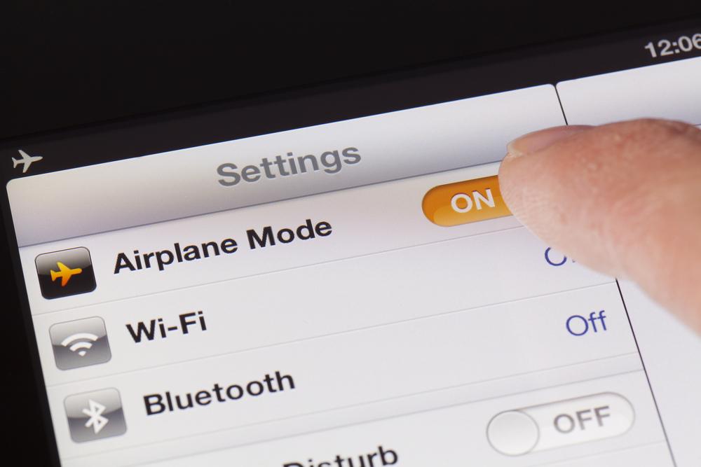 trucos sencillos aviones