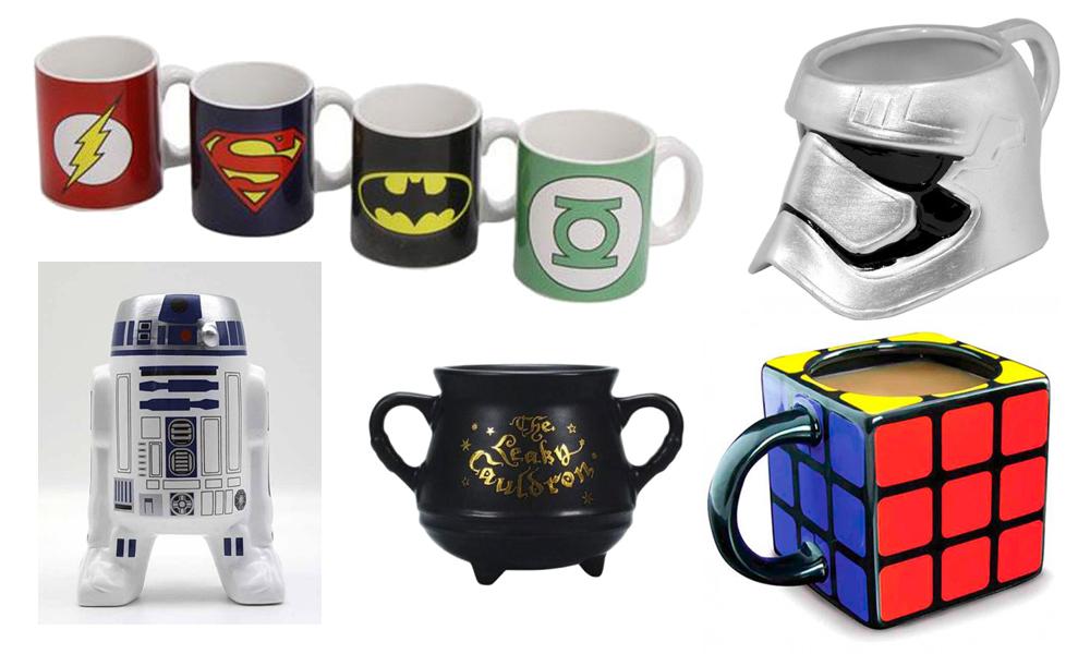 tazas regalosde, regalos originales
