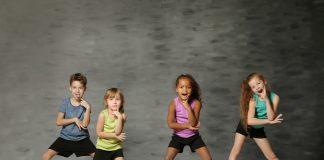 extraescolares_danza