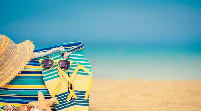 vacaciones tardías