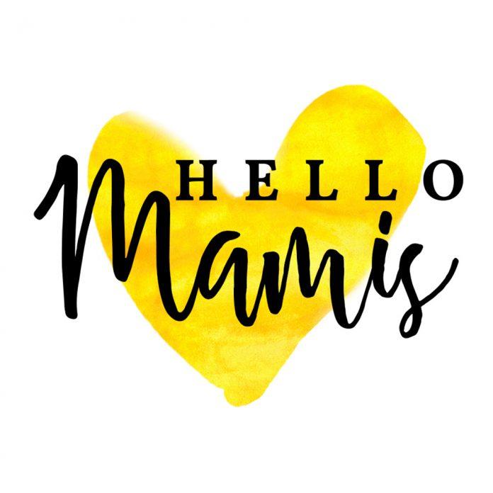 Hello Mamis TV