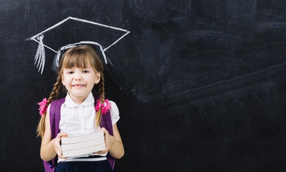 cómo elegir colegio