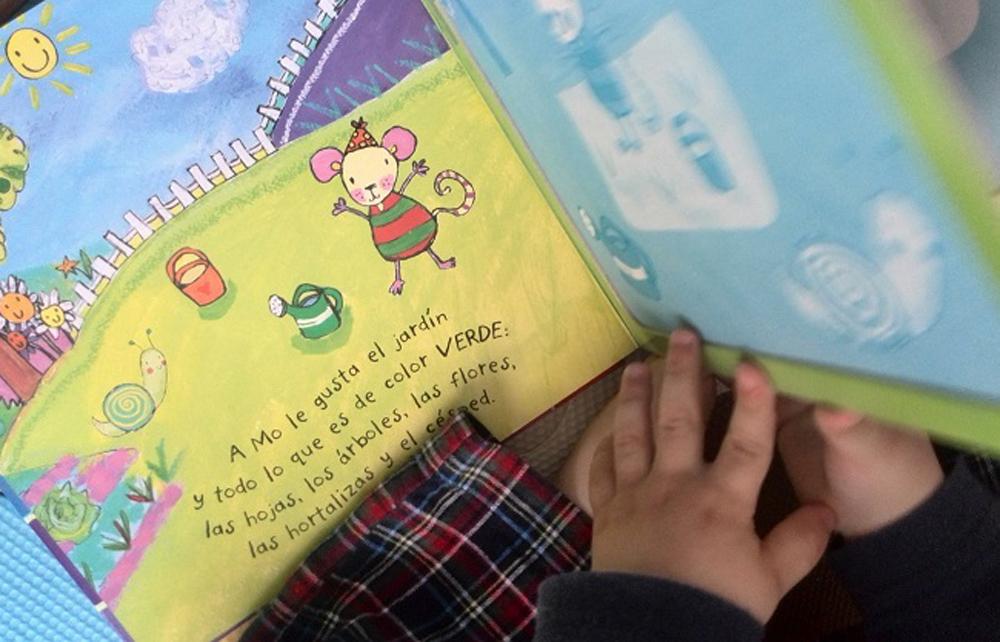 cosas sobre la maternidad libros