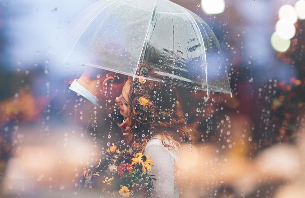 bodas-en-otoño