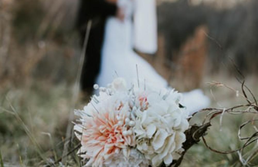 bodas-otoño-e-invierno