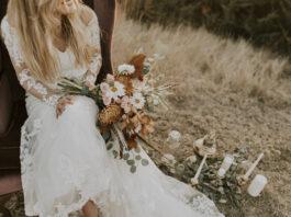 encontrar-vestidos-de-novia
