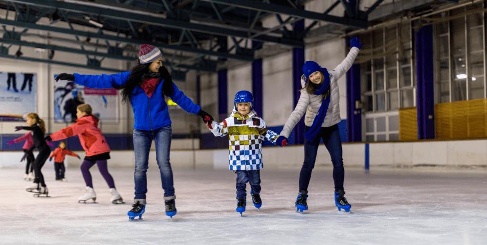 planes con niños en Andorra
